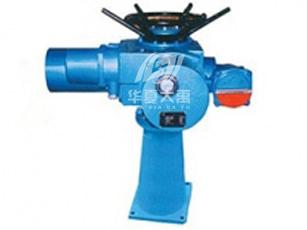 污水处理专用螺杆启闭机